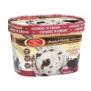 Smooth N Creamy Parve Cookies N Cream