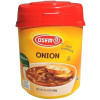 Onion Soup Mix Parve