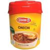 Onion Soup Mix Parve
