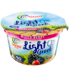 Mix Berry Greek Light 0% Fat Free Sugar Free
