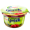 Cherry Greek 2%