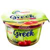 Cherry Greek 2%