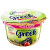 Mix Berries Greek 2%