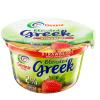 Strawberry Greek 2%