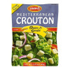 Onion & Garlic Crouton