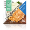 Cauliflower Crusts 2 Pack