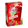 Strawberry Fruit Bar