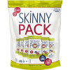 Skinny Popcorn Snack Pack 10 Pack