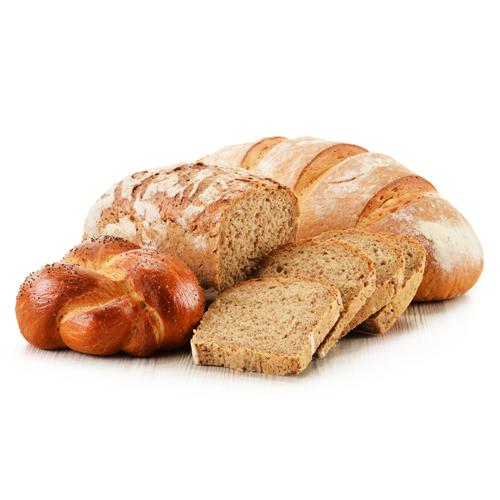 Bread & Challah
