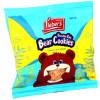Chocolate Chip Bear Cookies