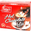 Parve Hot Chocolate Mix 12 Pack