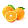 Oranges Navel Fancy