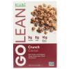 Golean Crunch