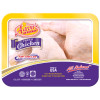 Tray Pack Chicken Leg Quarters Fresh Frozen