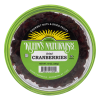 Craisins (Dried Cranberry)