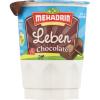 Chocolate Leben