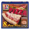 J-2 Pizza