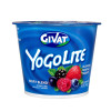 Berry Blend Fat Free Yogolite