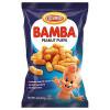 Bamba Small