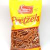 Pretzel Rods Yellow Bag