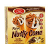Parve Nutty Cone Vc
