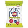 Skinny Popcorn Lrg