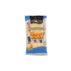 Mozzarella Stick Cheese