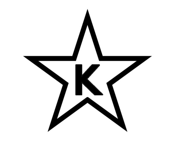 Star K Kosher Logo