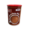 Hot Chocolate Mix (Can)